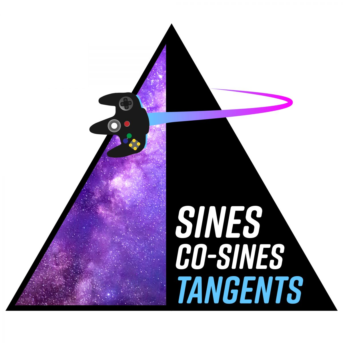 Of Tangents and Sines